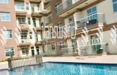 H26-05 Units, 5 Units of 1BHK PERFECT FOR YOUR FAMILY