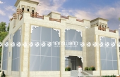 COMMERCIAL VILLA IN UMM SUQEIM 3 OPPOSITE OF JUMEIRAH HOTEL NOW AVAILABLE