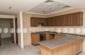 2BHK Available Dubai Health Care City